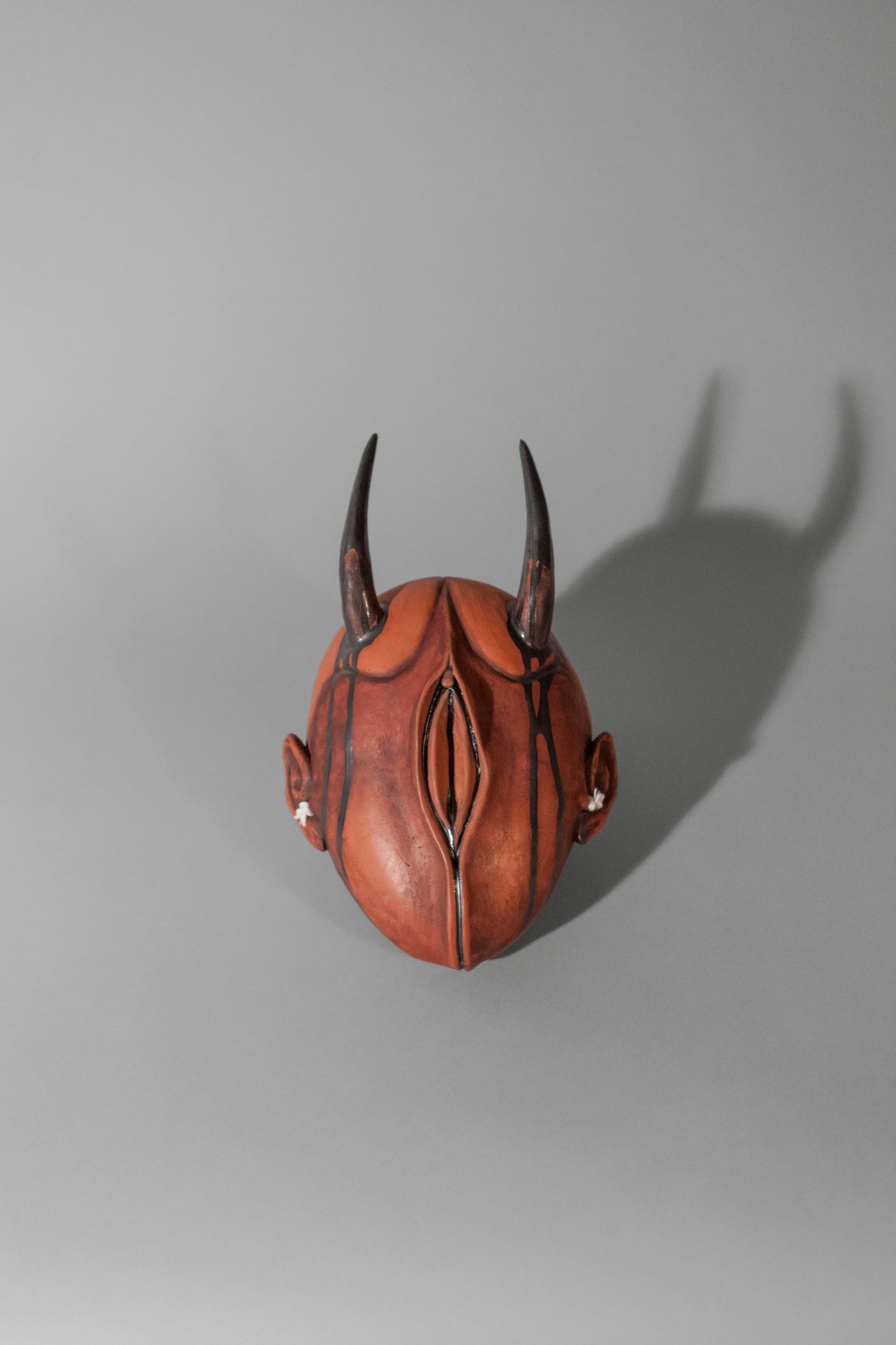 War Mask 3