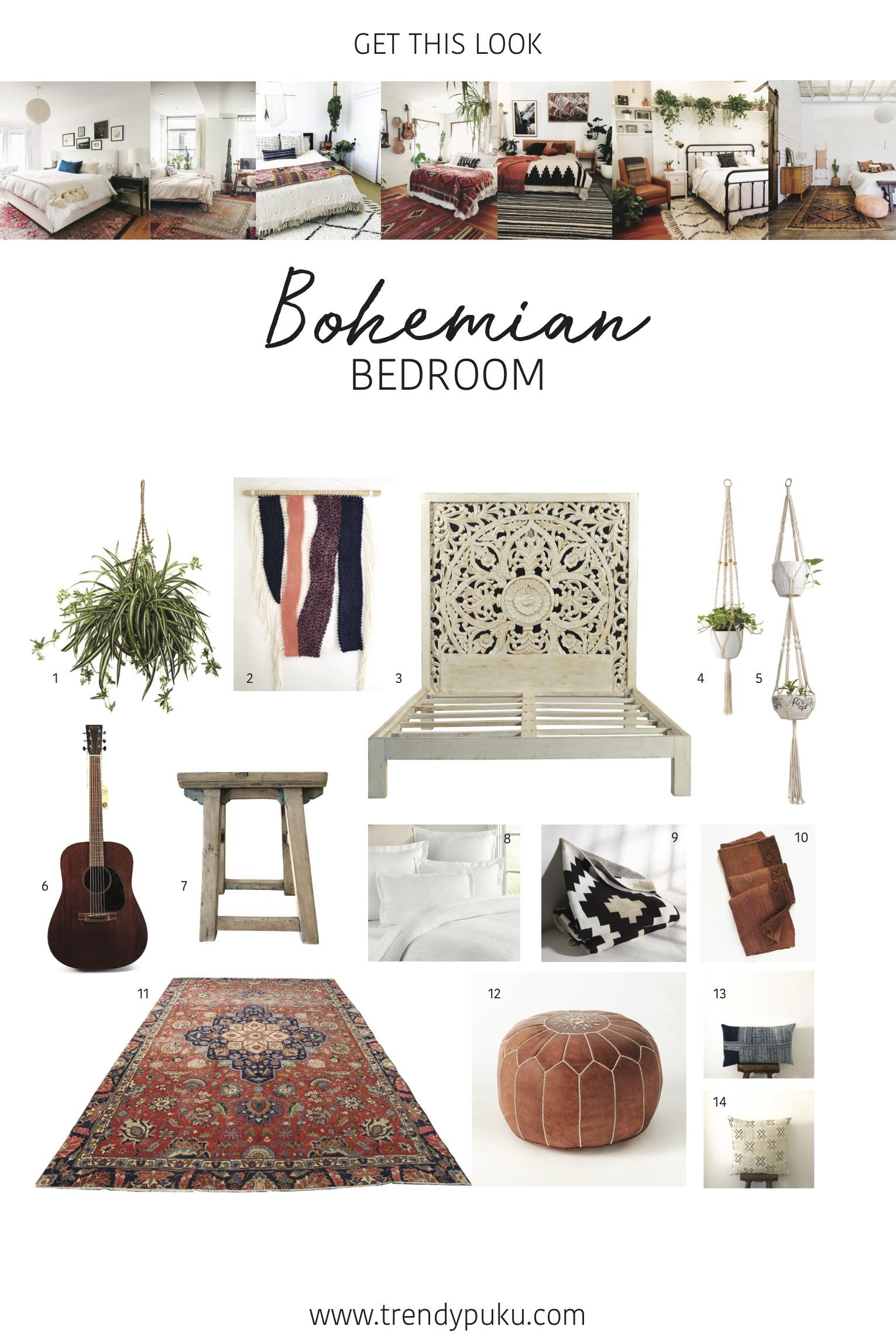 Bohemian Bedroom.jpg