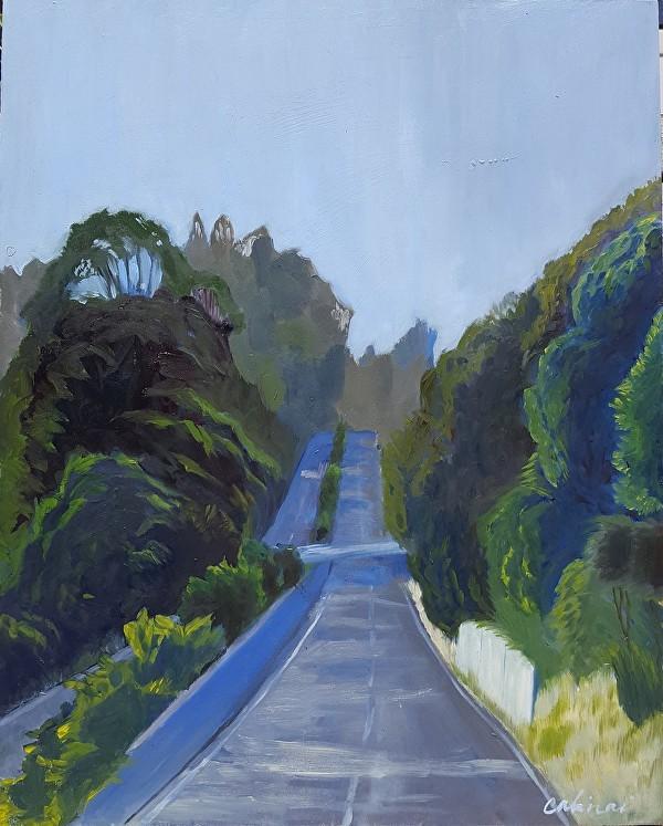 highway-13-oakland.jpg