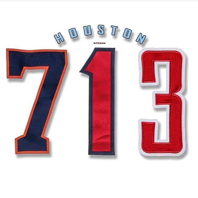 HAPPY #713 DAY!! 🤟🏾 #Htownpride #thetomboibrunch #becauseladieslovesportstoo #sportsentertainmentandmimosas #realityradio @houstonrockets @houstontexans @astrosbaseball 🤟🏾
