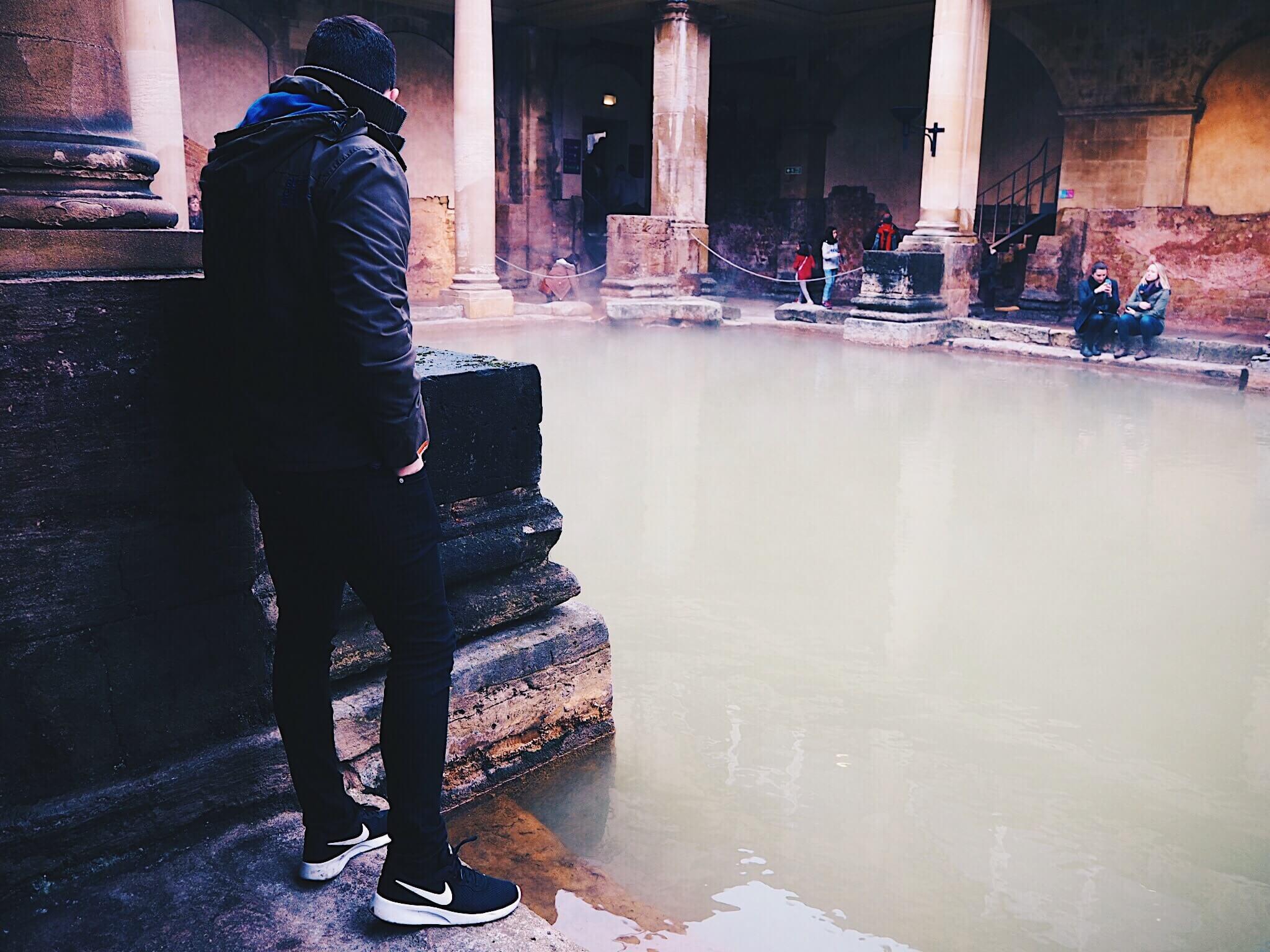 the roman baths 13.jpg