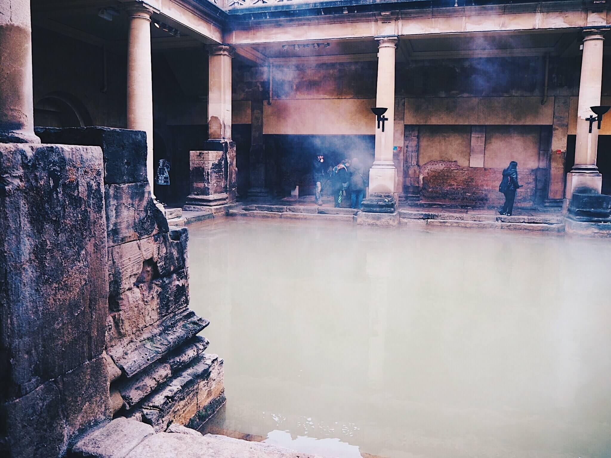 the roman baths 18.jpg