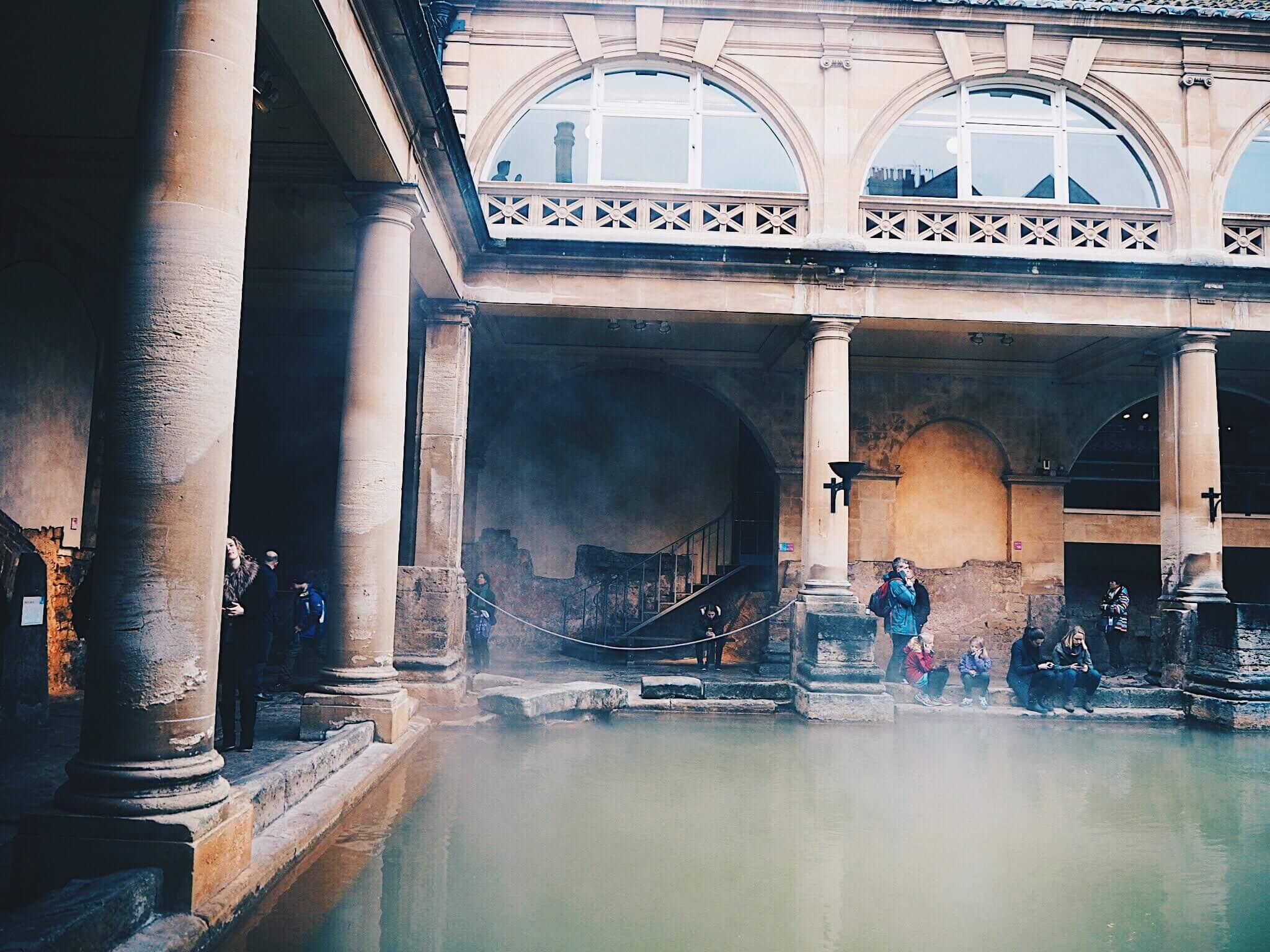 the roman baths 20.jpg