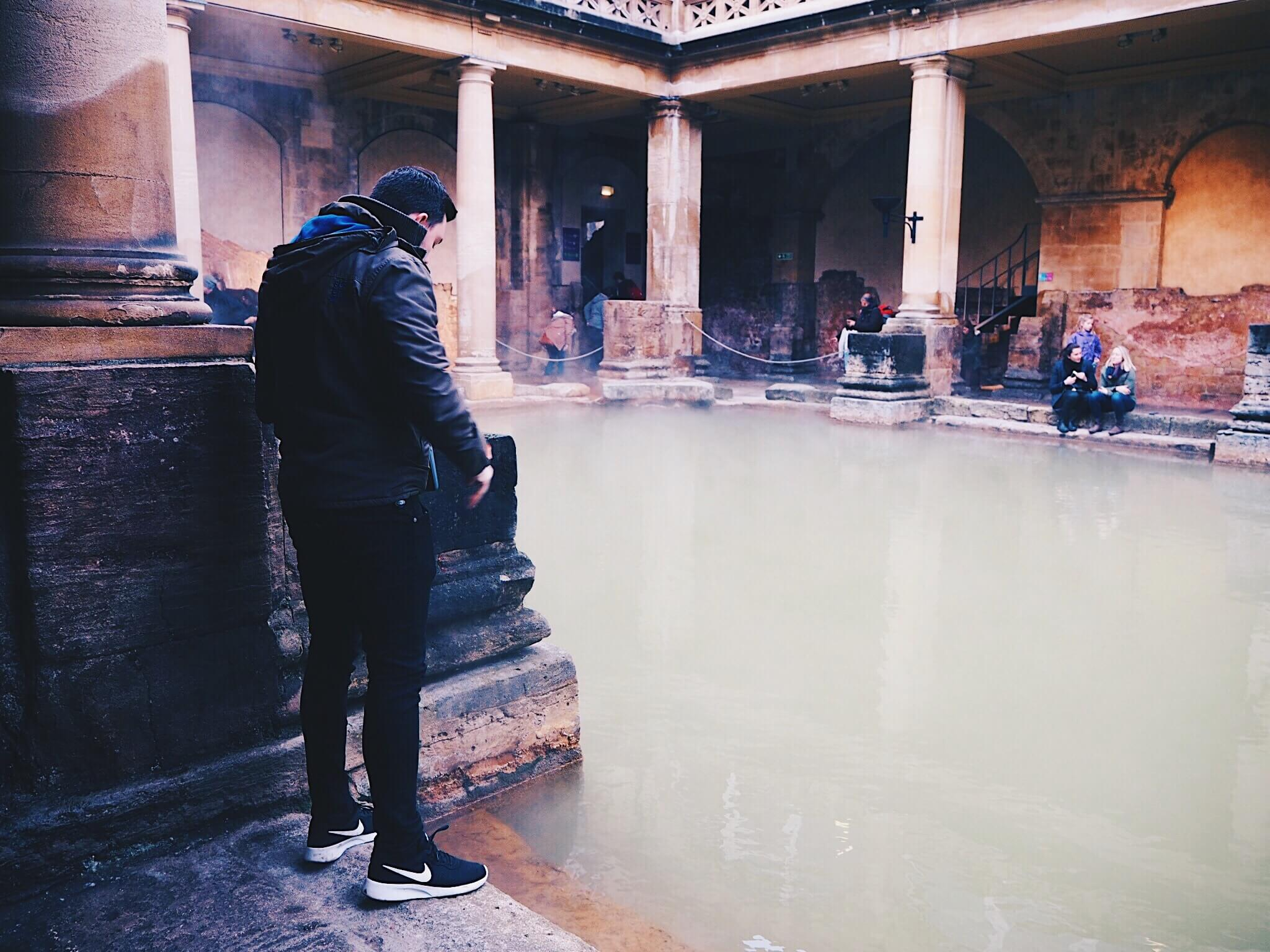the roman baths 22.jpg