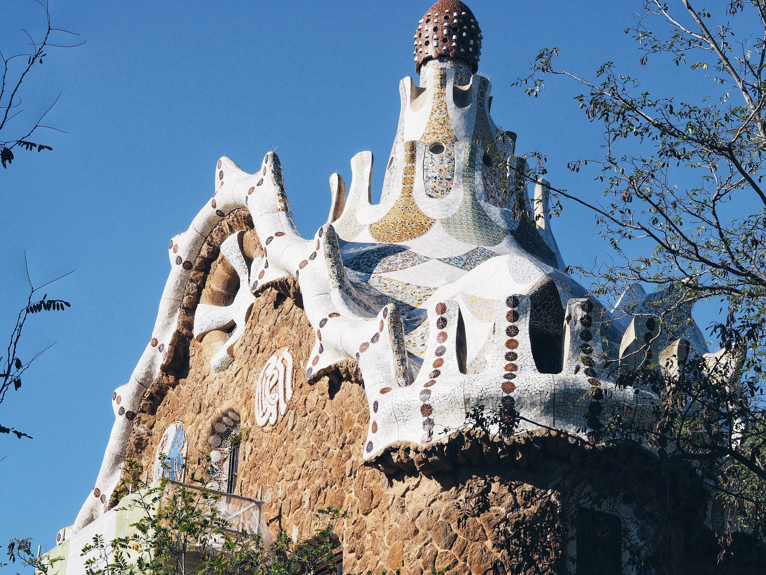 barcelona-spain-park-guell-7.jpg