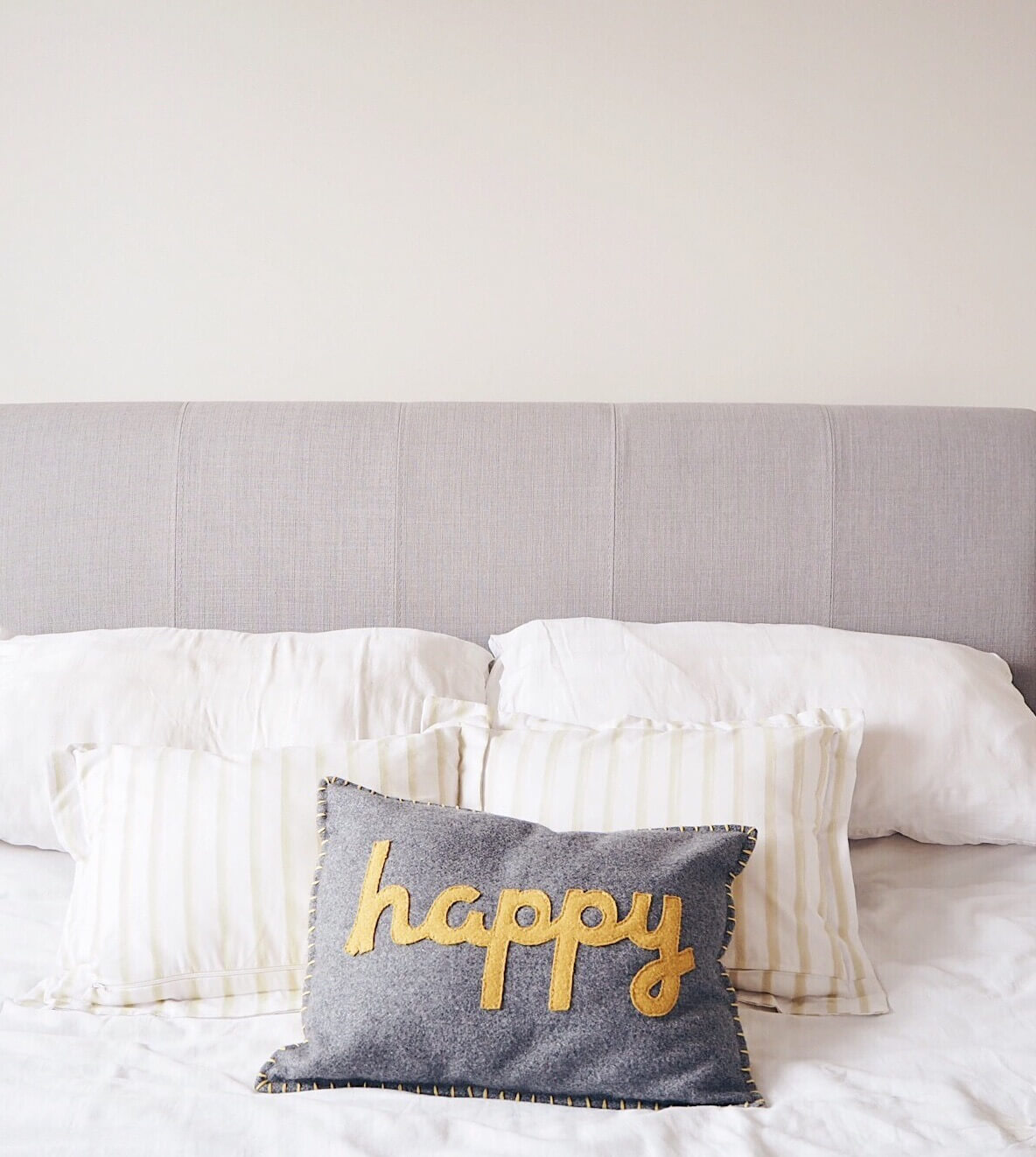 Bedroom Decor.jpg