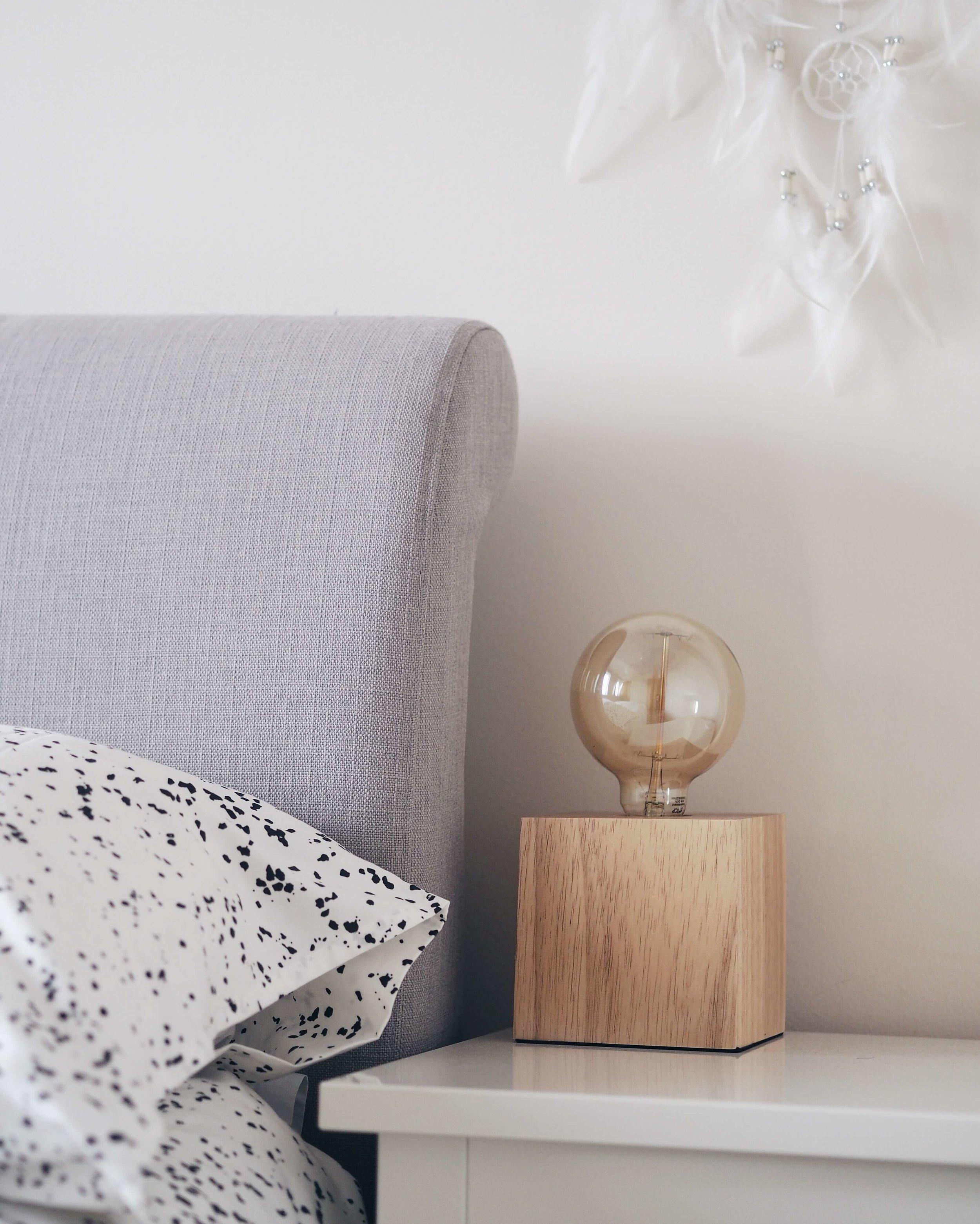 minimalist-home-decor.jpg