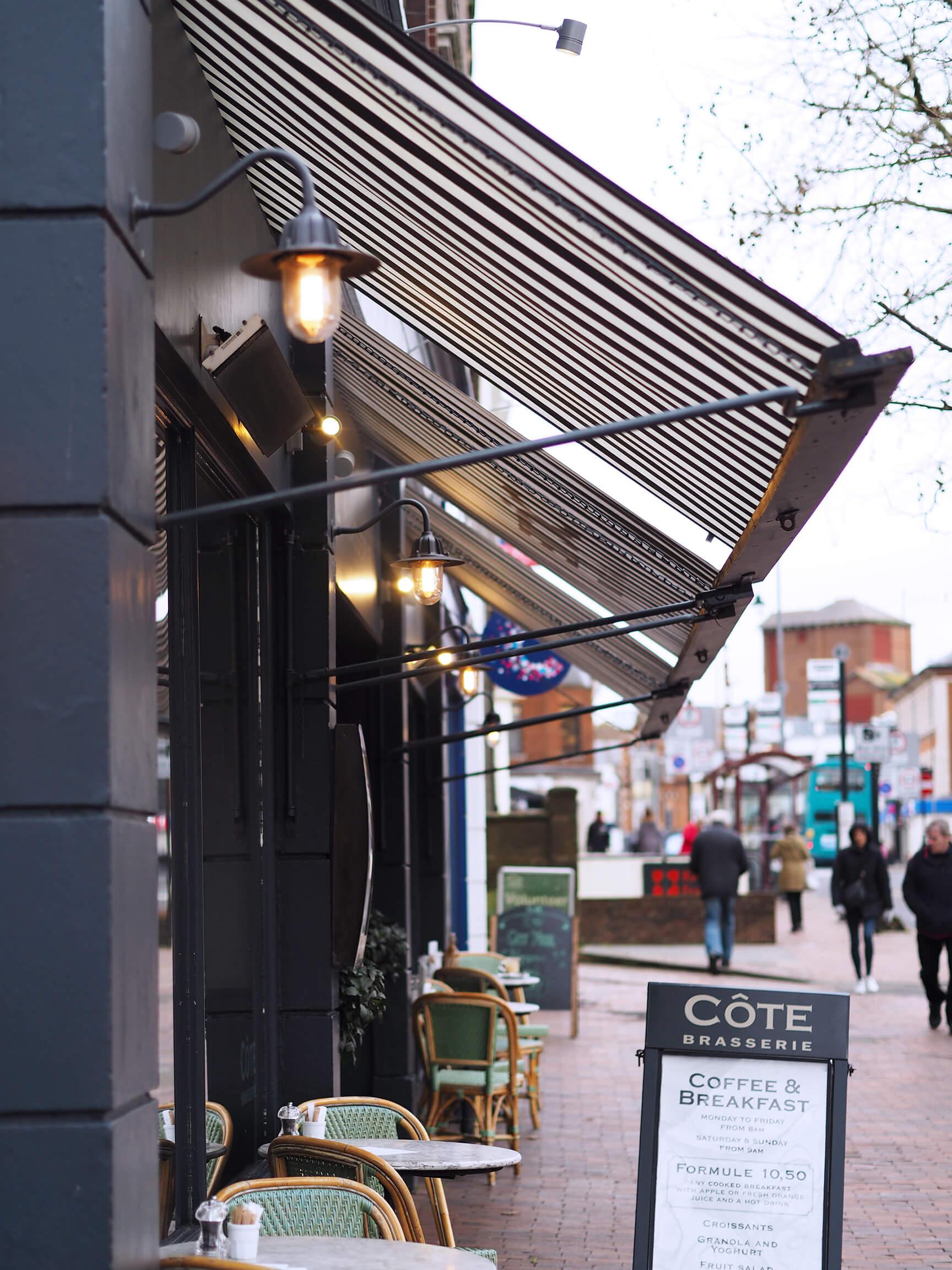 tunbridge-wells-cafe-1.jpg