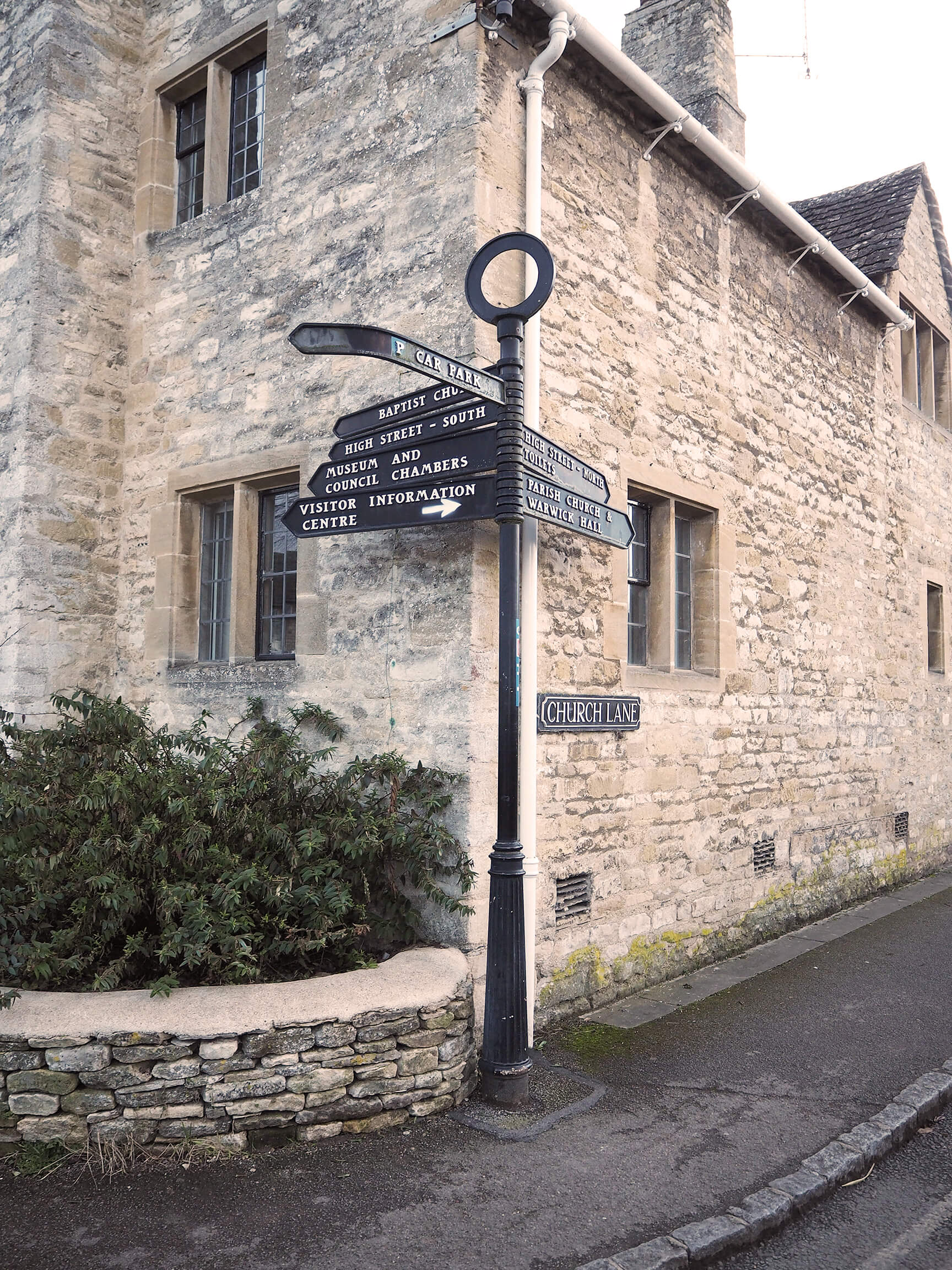 the-cotswolds-9.jpg