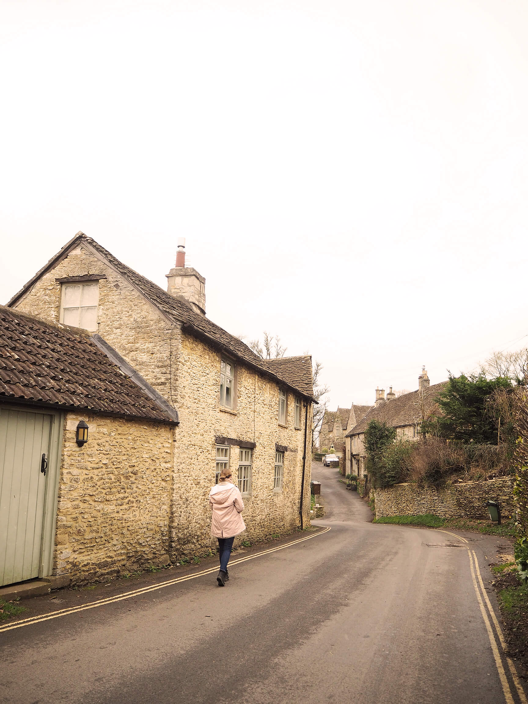 the-cotswolds-12.jpg