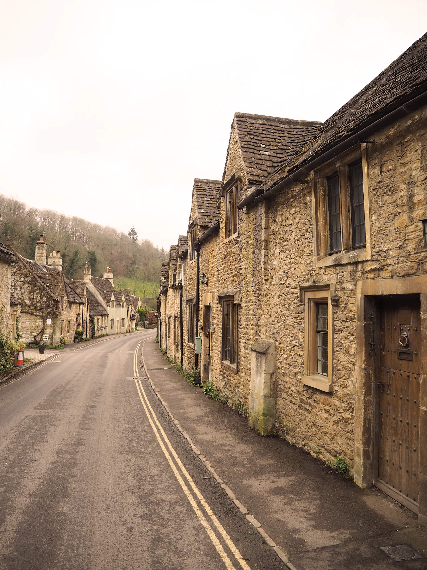 the-cotswolds-13.jpg