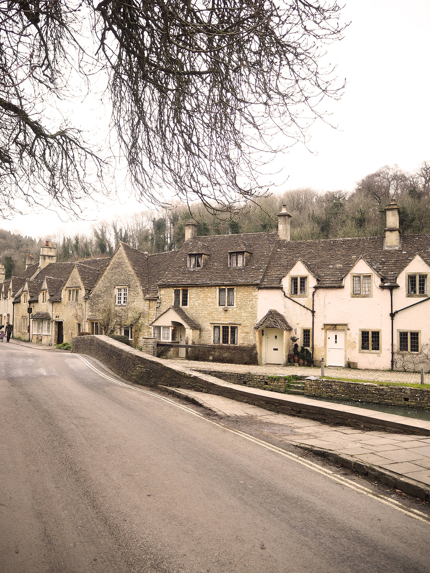 the-cotswolds-14.jpg