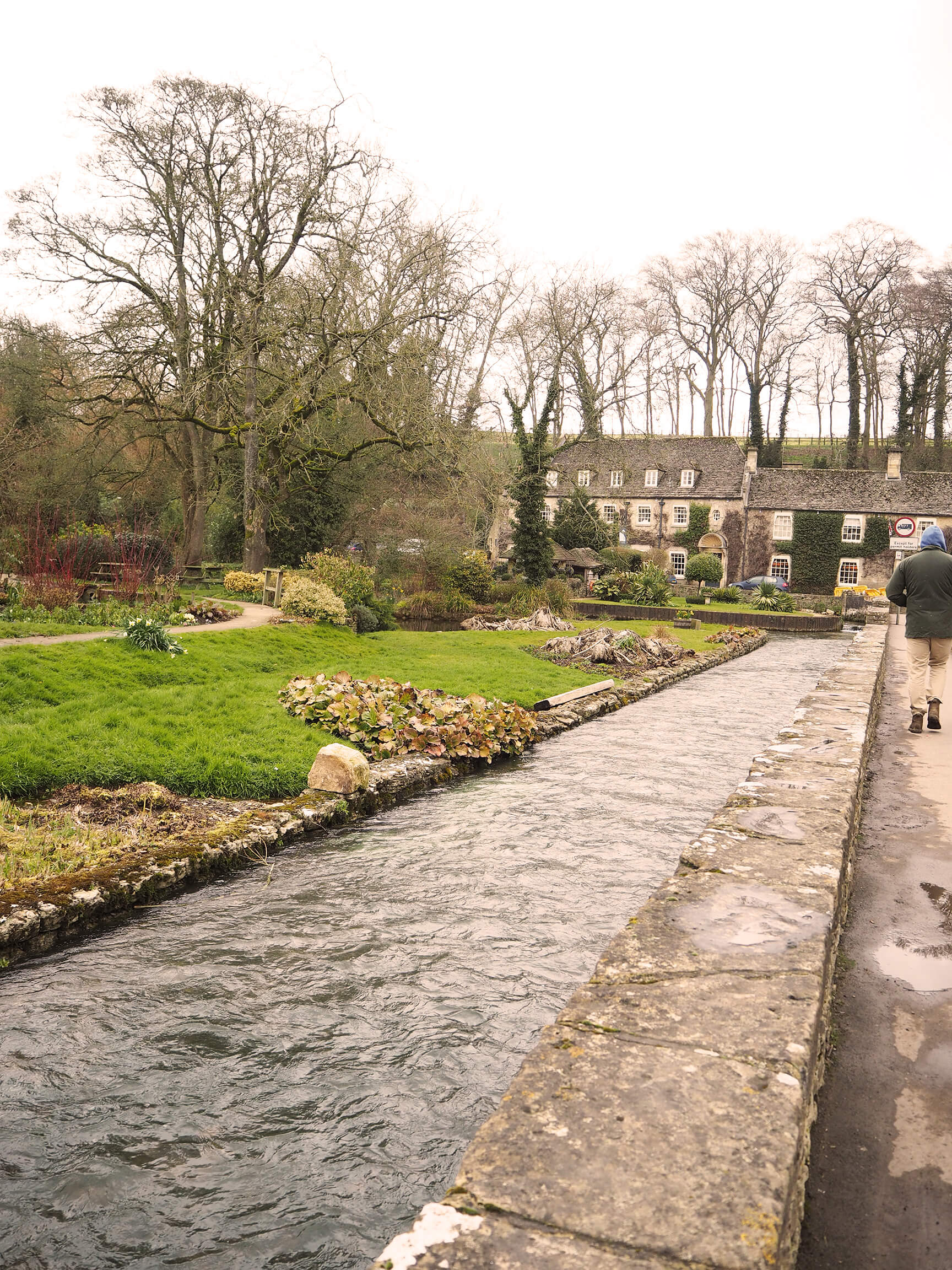 the-cotswolds-17.jpg