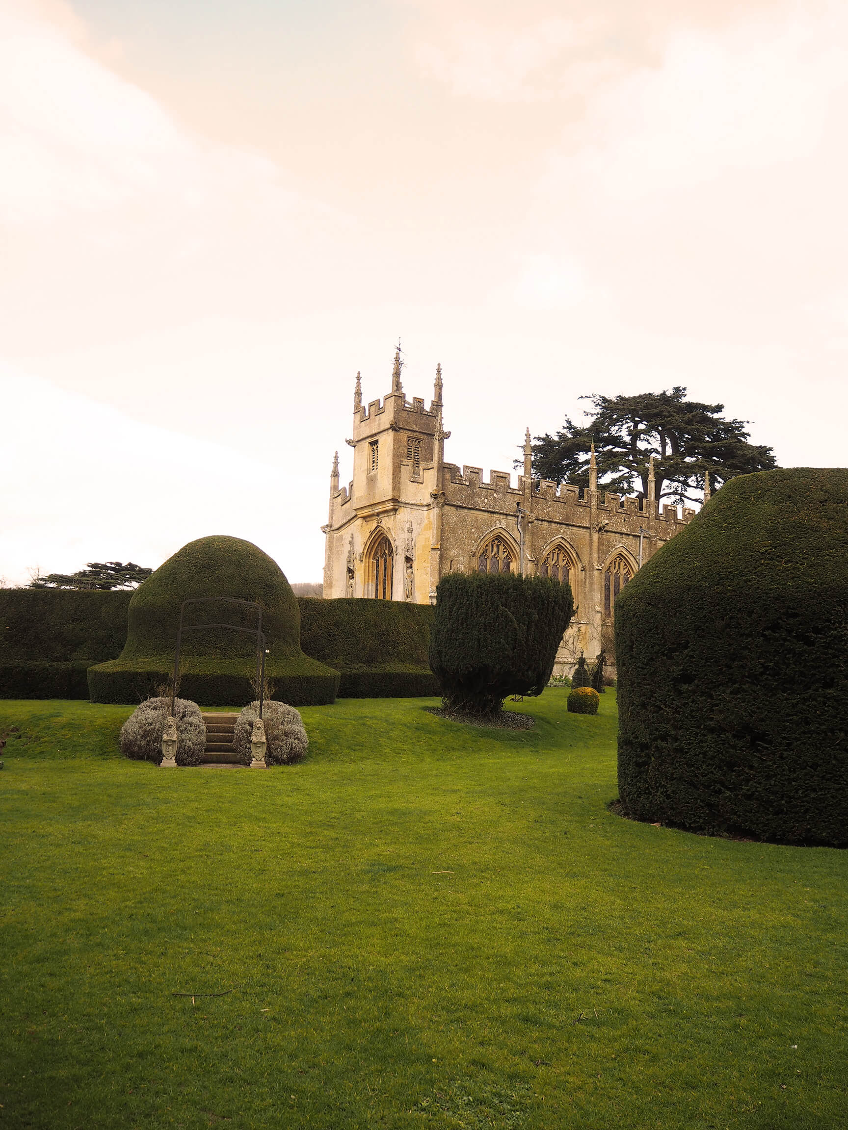 the-cotswolds-21.jpg