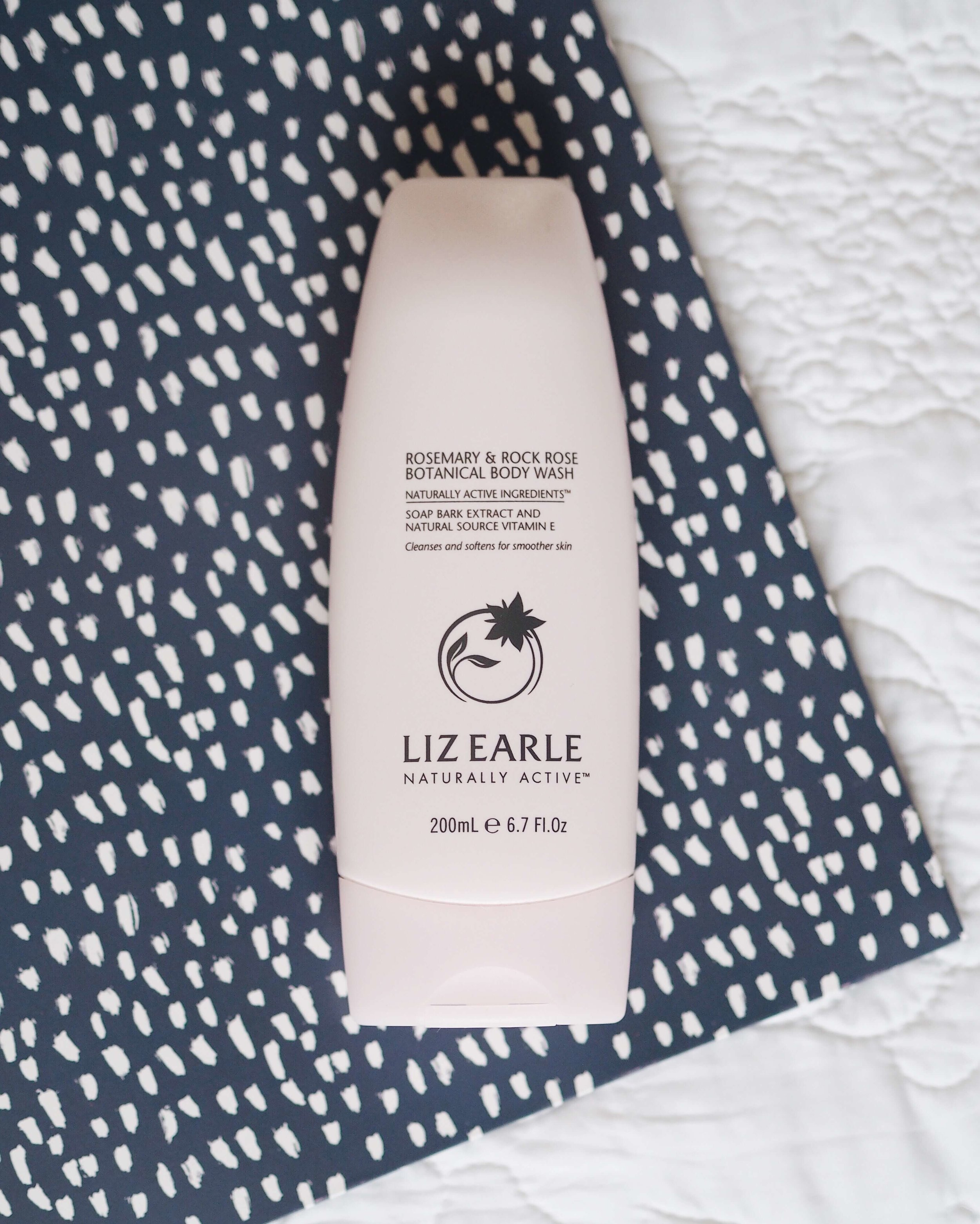 liz-earle-shower-gel.jpg