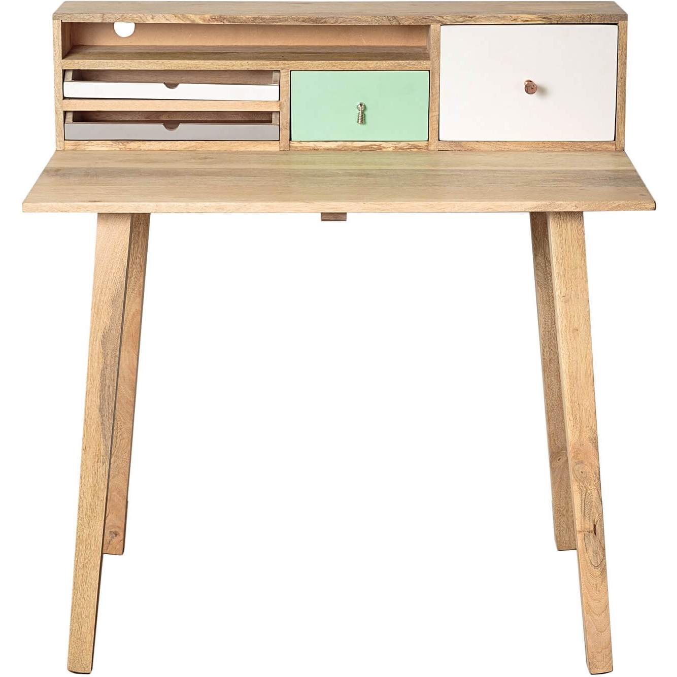998970_oliver-bonas_homeware_bertie-wooden-desk (1).jpg
