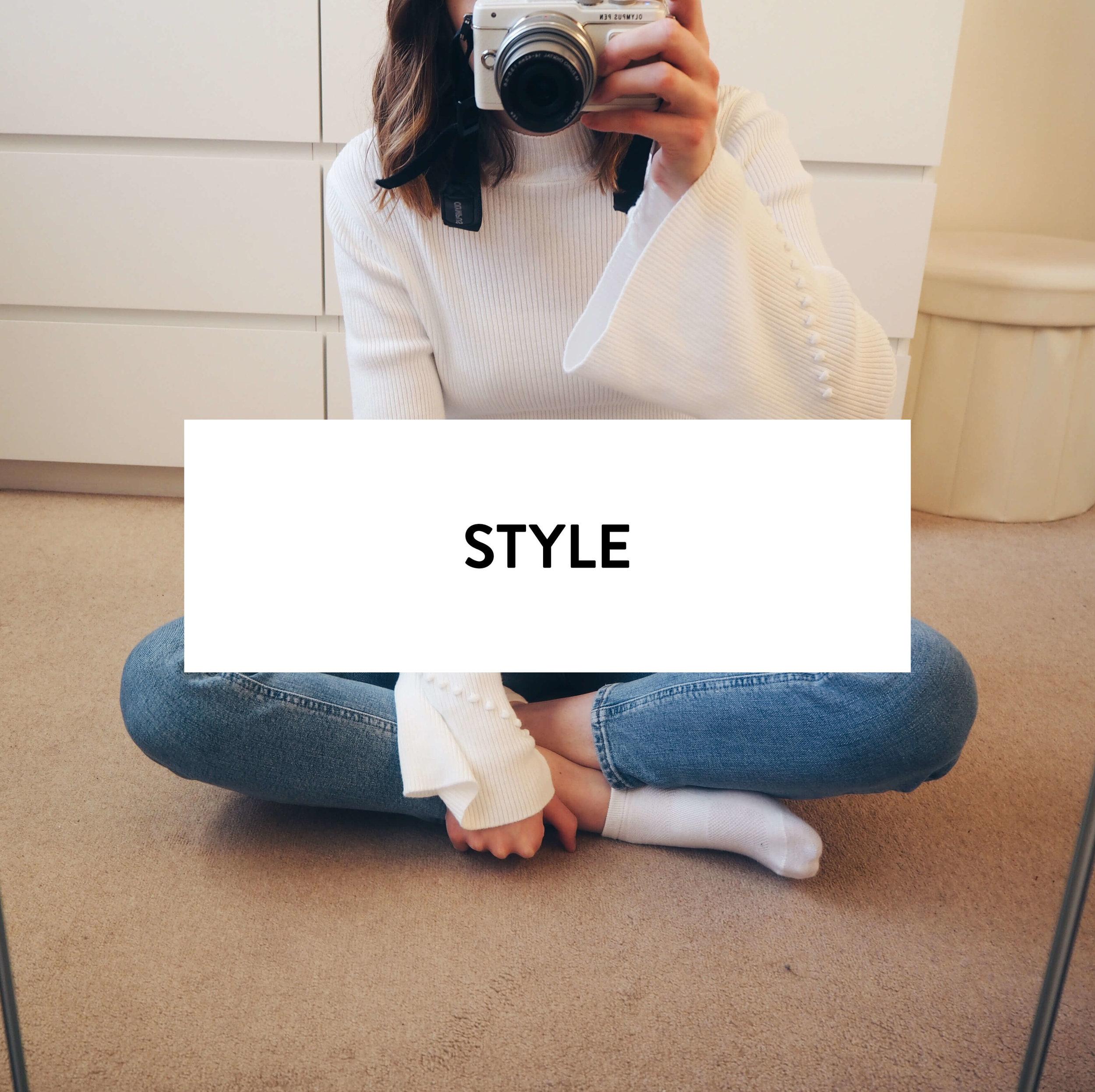 category-style (1).jpg