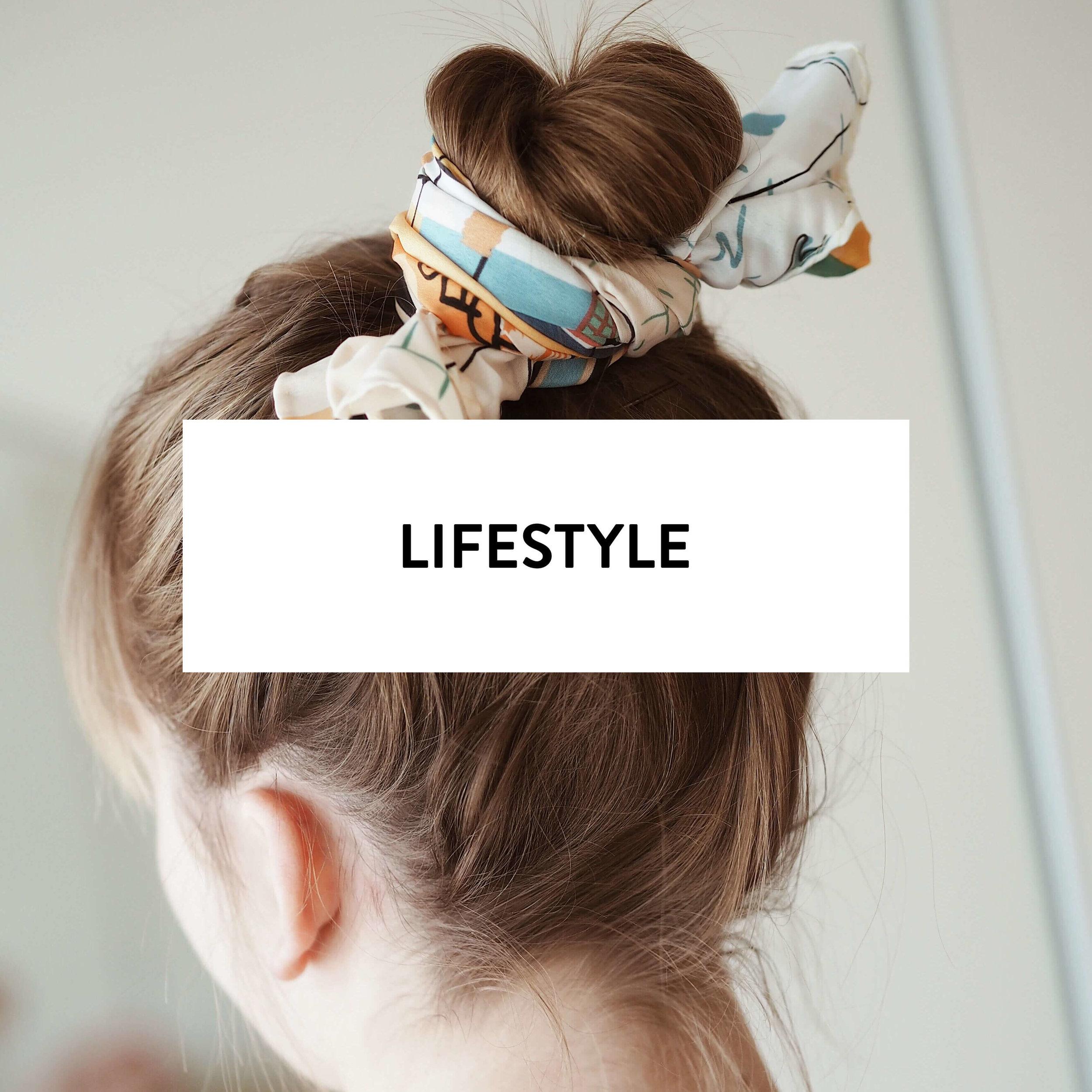 lifestyle-new.jpg
