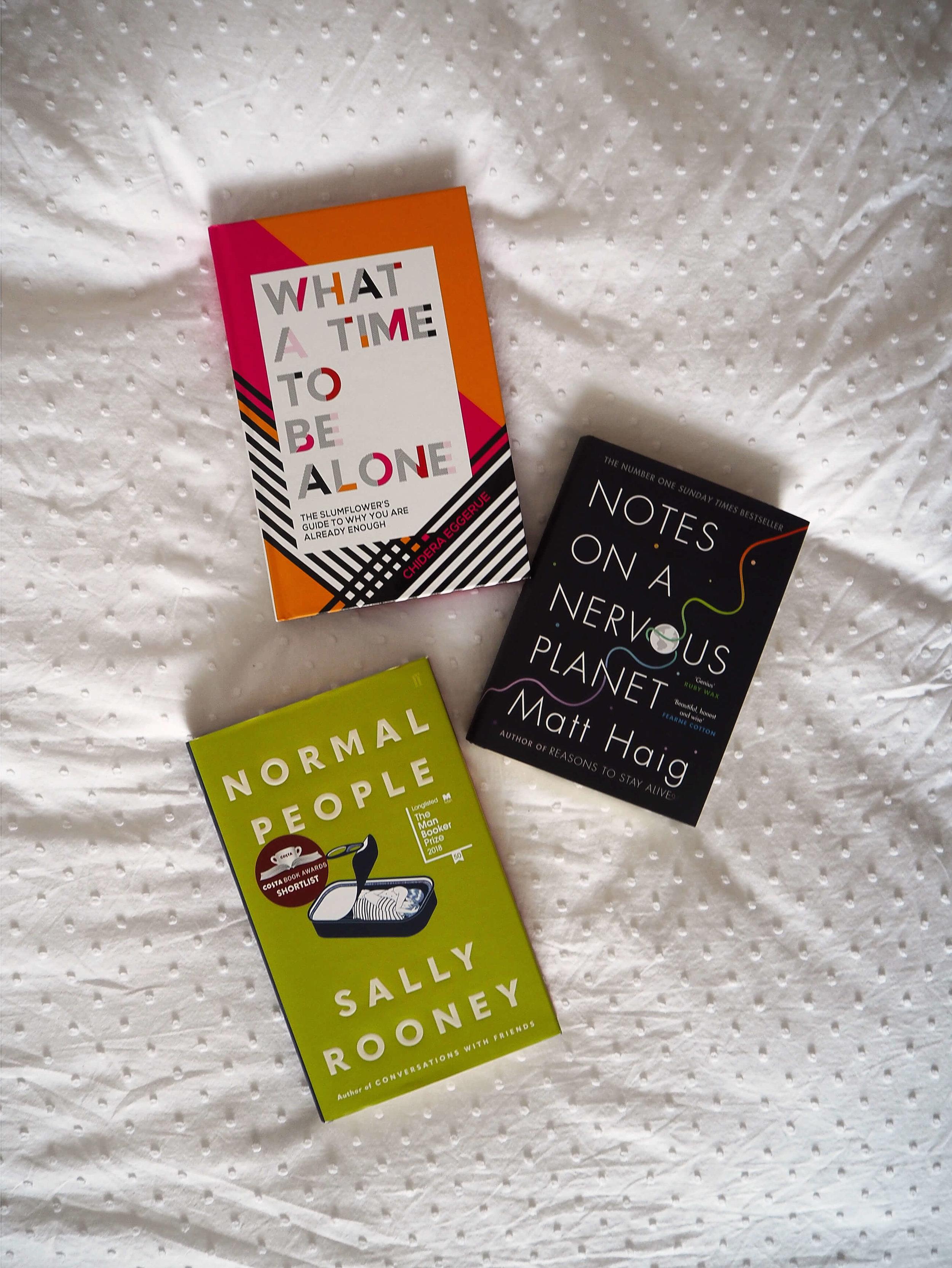 3-books-to-read-feb-2019-2