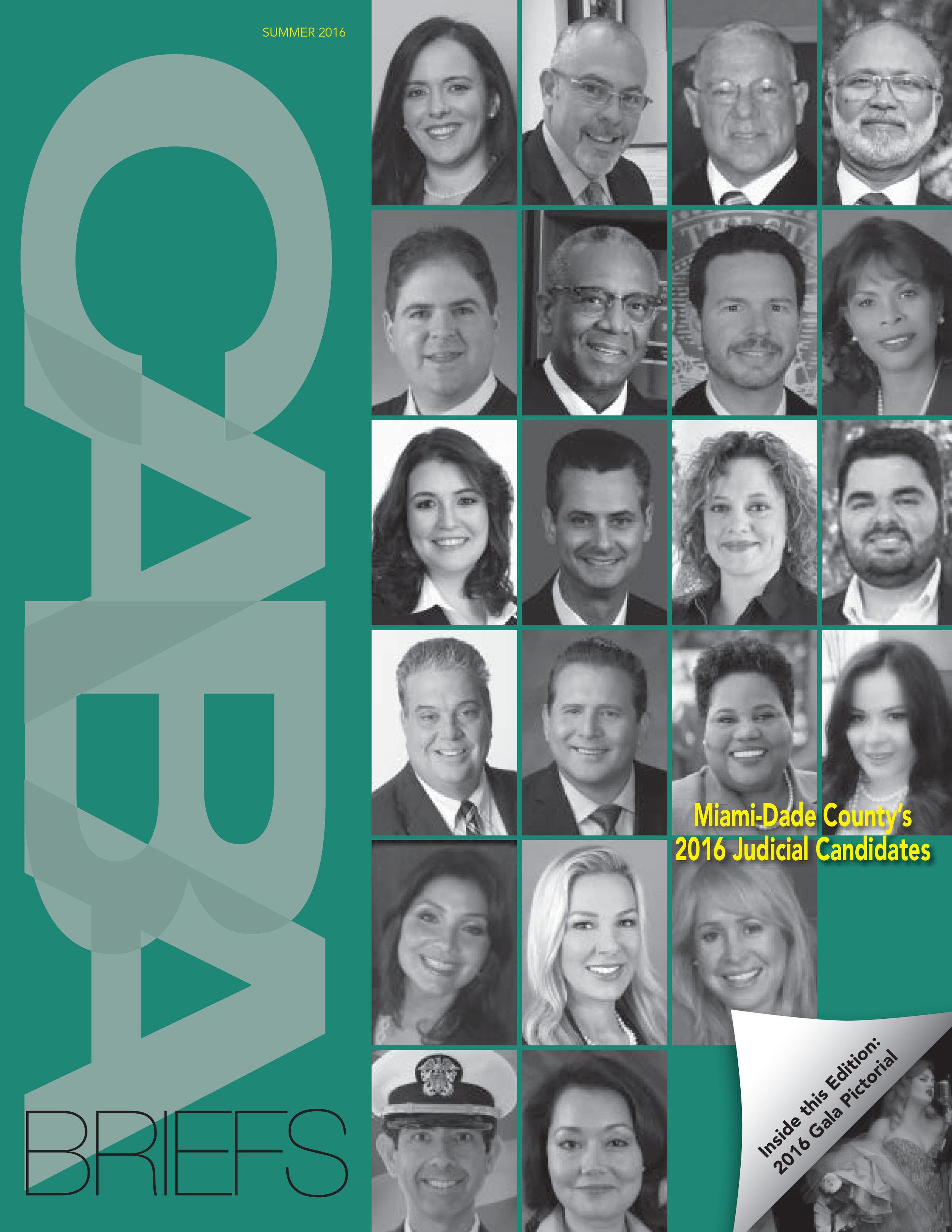 CABA_Briefs_Sum16_Issue1 1.jpg