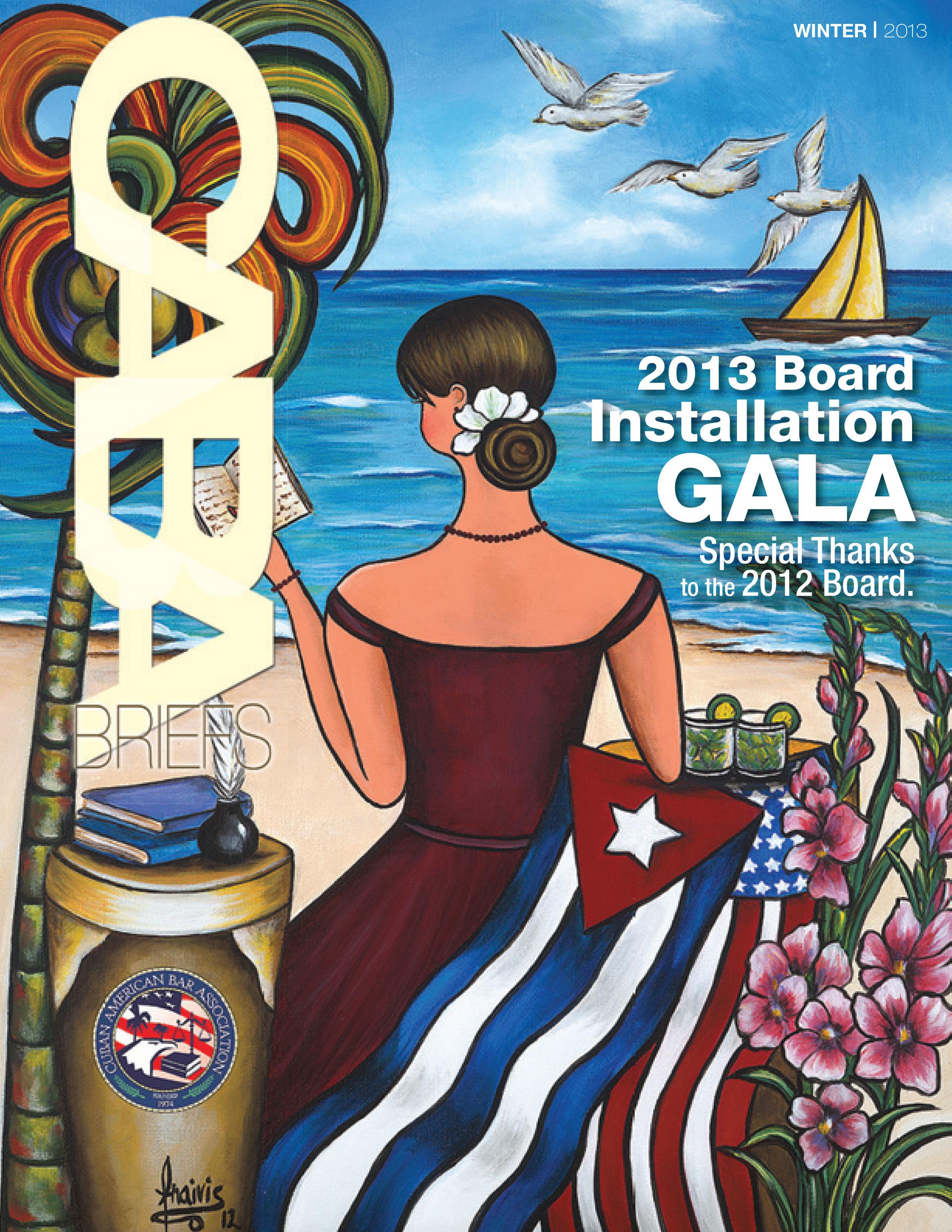 CABA-Briefs-Winter-2013-Final-WEB 1.jpg
