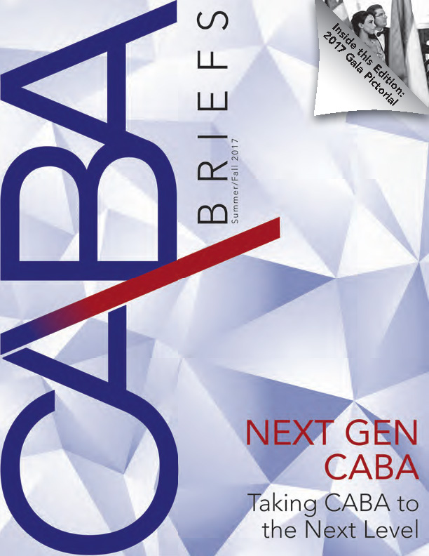 Pages from CABA_Briefs_Sum_Fall_2017.jpg