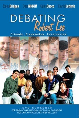Debating Robert Lee.png