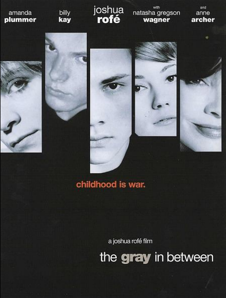 The Gray In Between.png