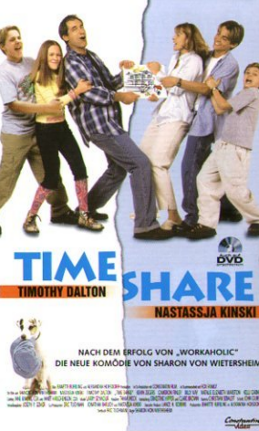 Time Share.png