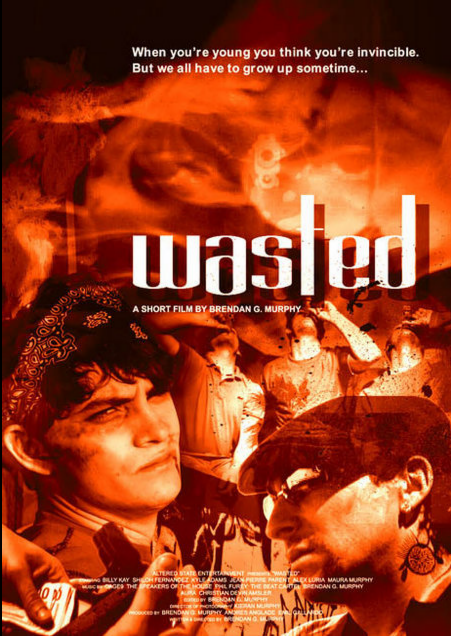 Wasted.png