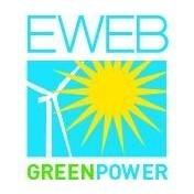 Greenpower EWEB.JPG