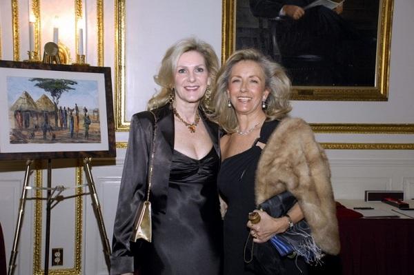 metropolitan-club-gala-2009-carole-friend.jpg