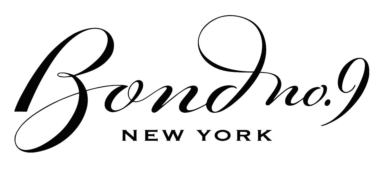 Bond Script Logo_Transparent.png