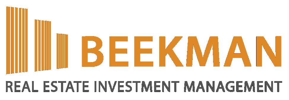 Beekman logo.png