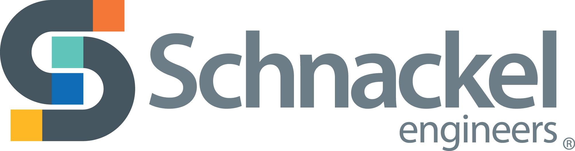 Schnackel logo UNcoated.png