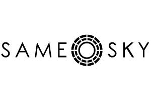 samesky_site.png