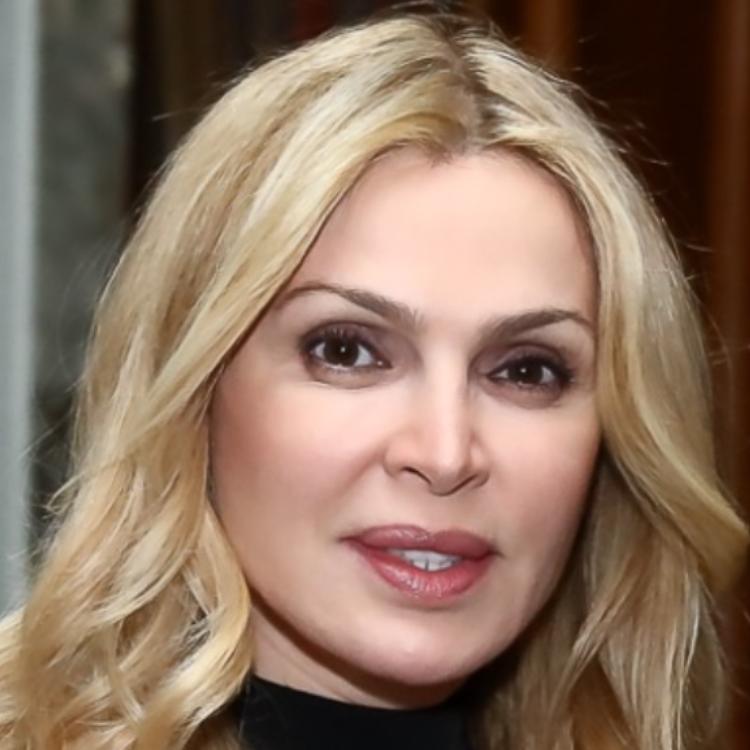 Sheikha Rima Al-Sabah.png