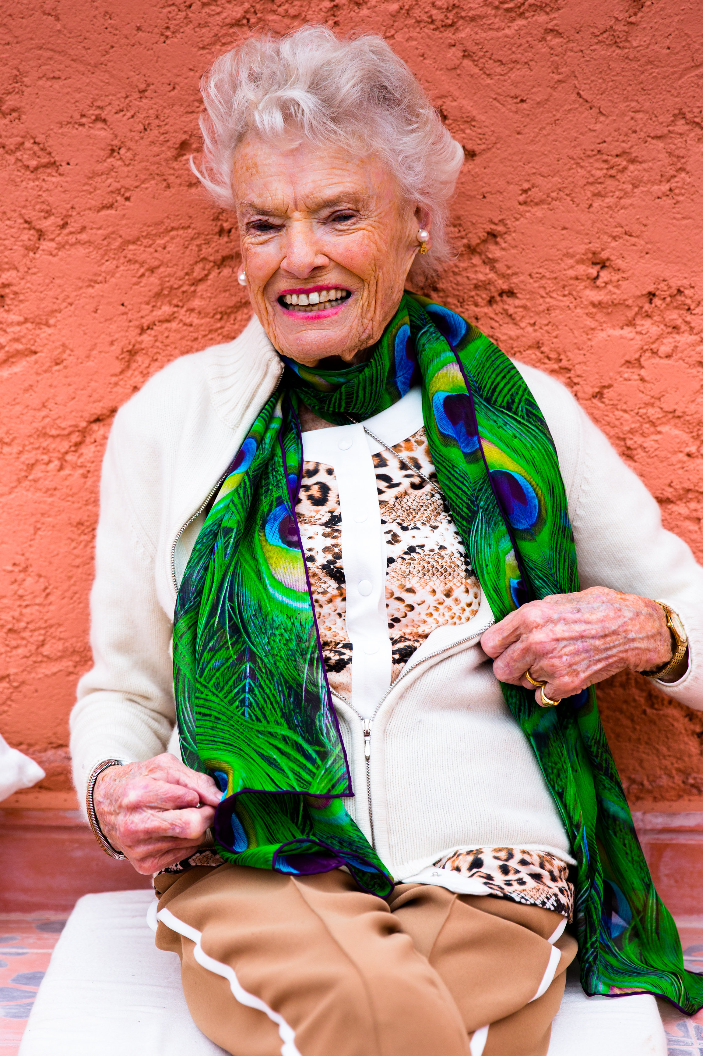 Eve Branson approved photo.JPG