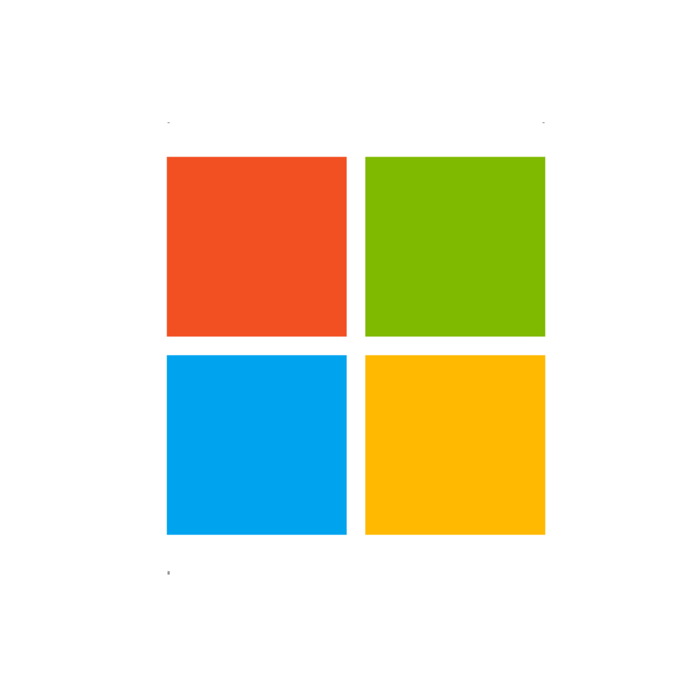 Microsoft .png