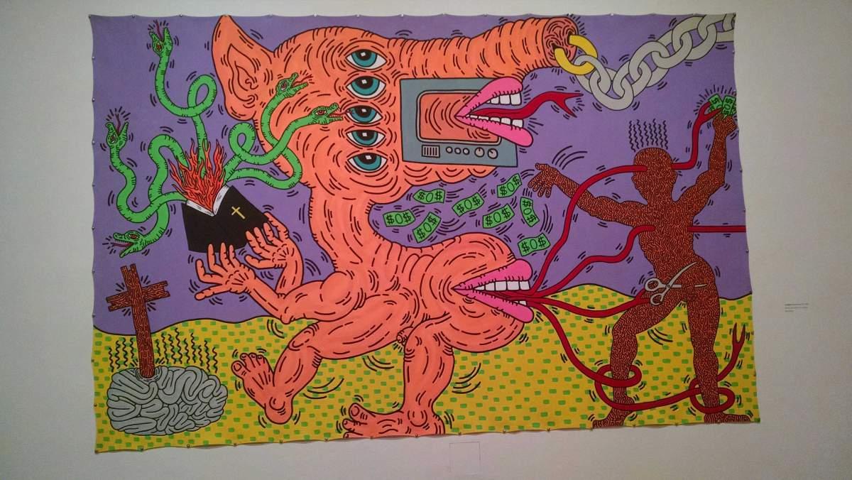 monster-eats-man