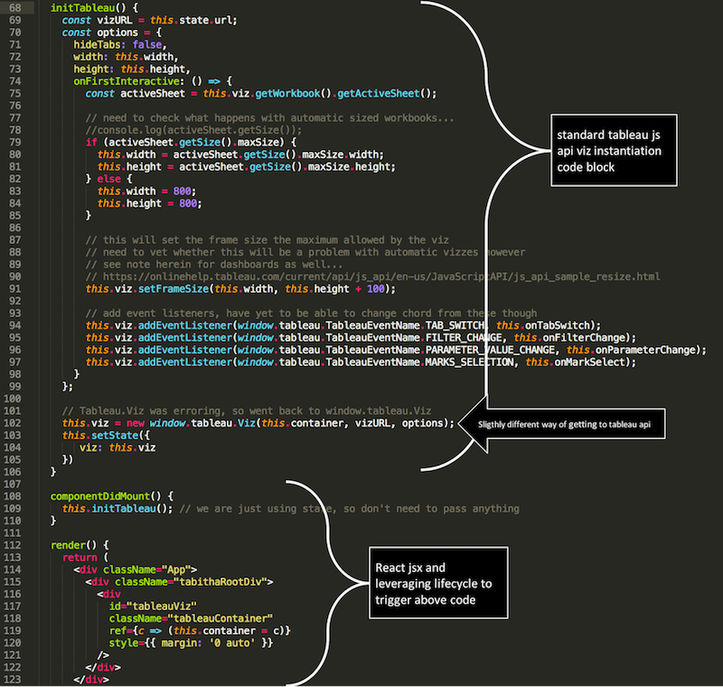 app js pic with comments.png