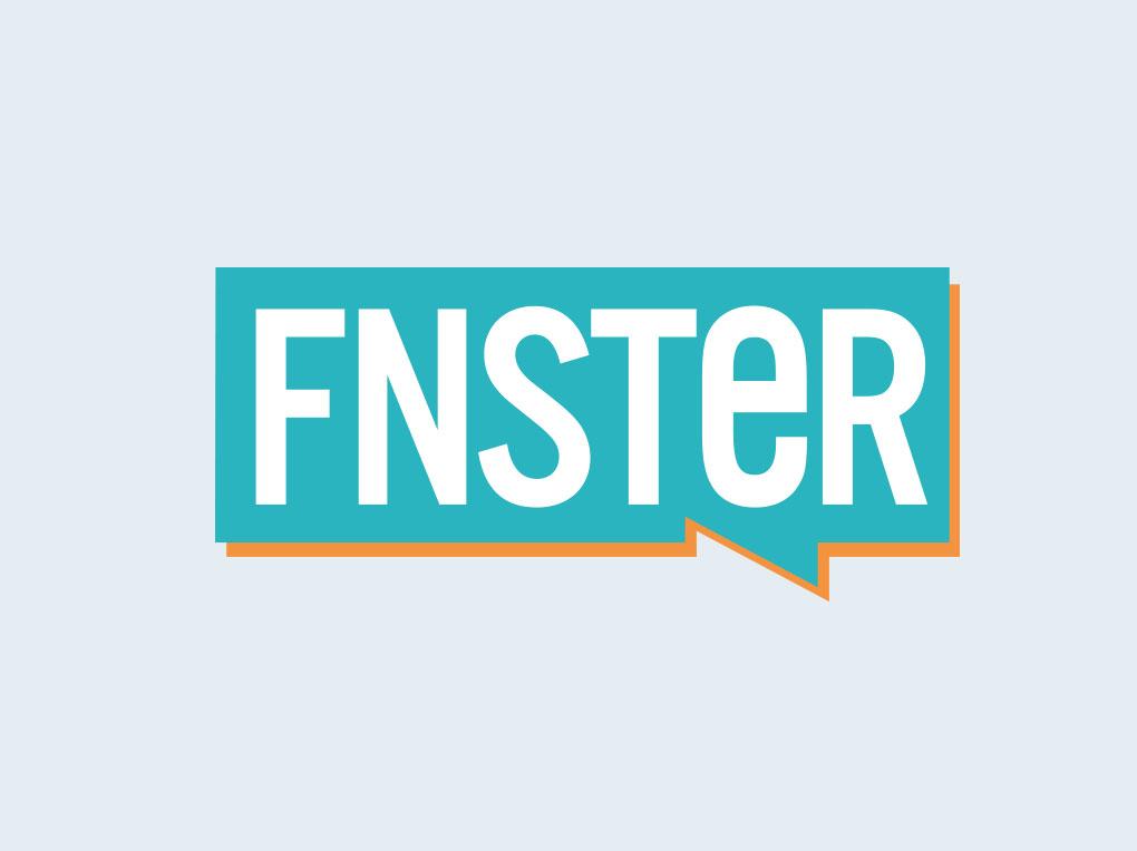 fnster-logo.jpg