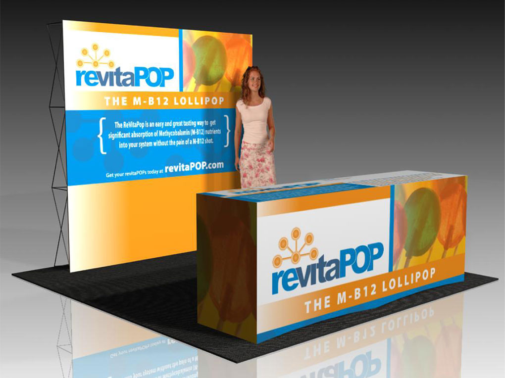 tradebooth-mock-up-revitapop.jpg
