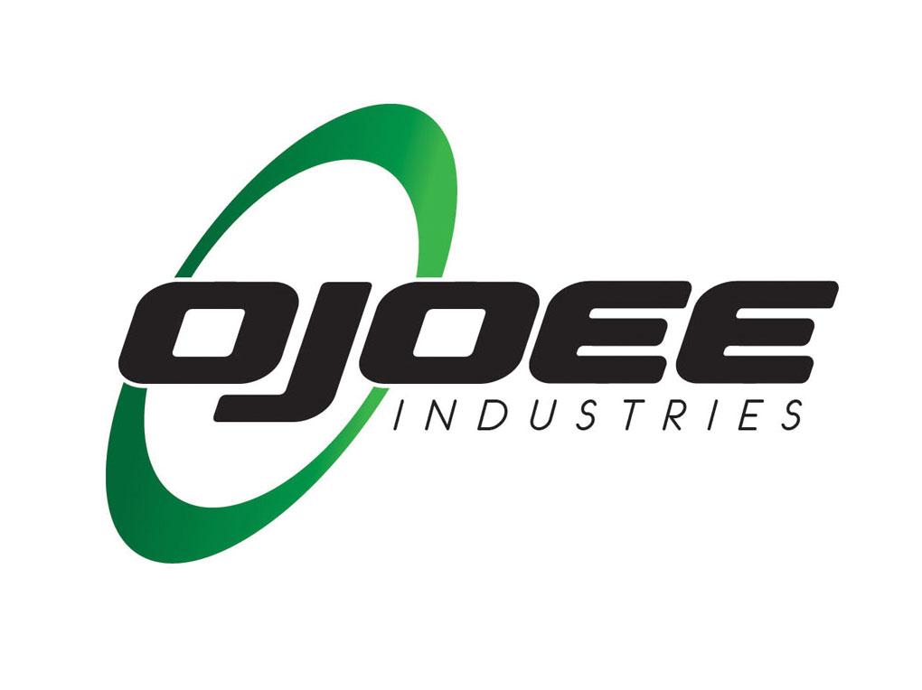 ojoee-logo-1-020x764.jpg