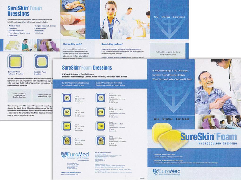 euromed-print1-mockups-1020x764.jpg