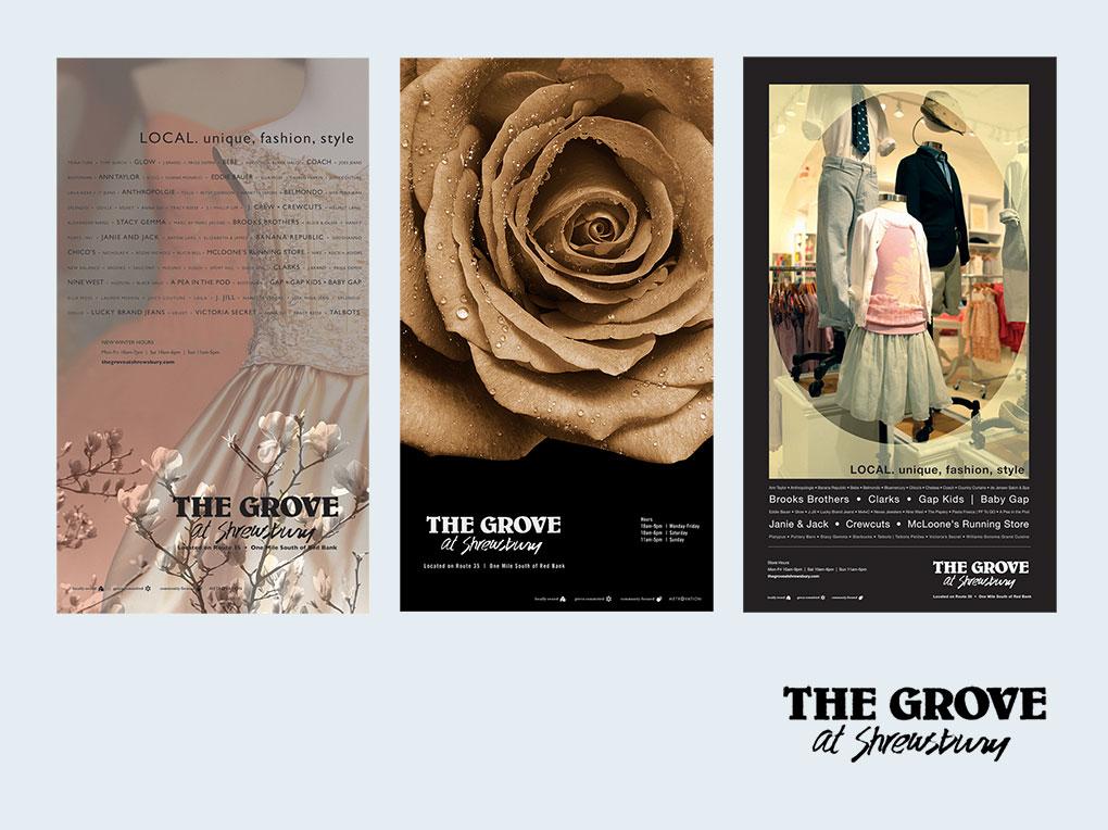 the-grove-2.jpg