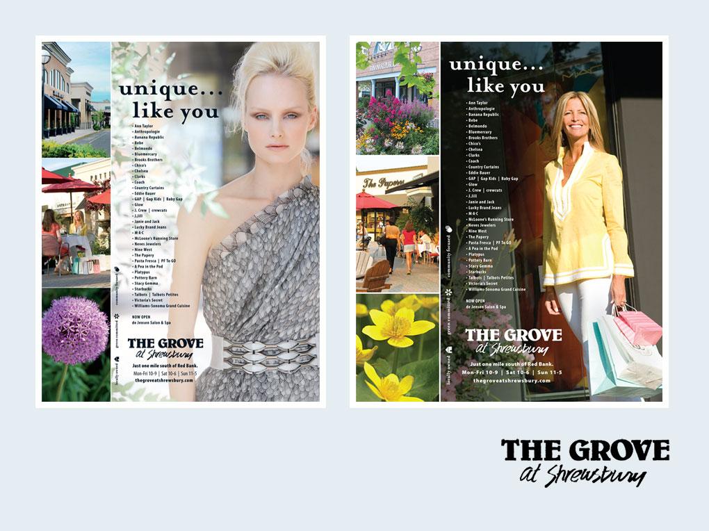 the-grove-1.jpg
