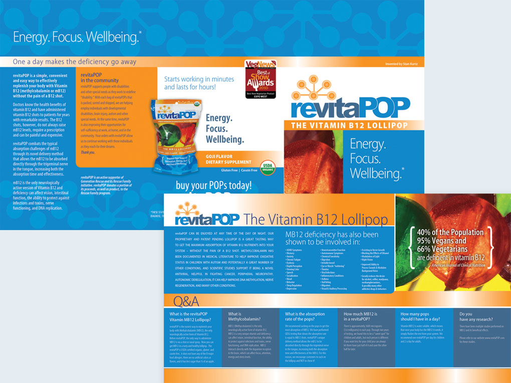 mock-up-brochure-revitapop.jpg