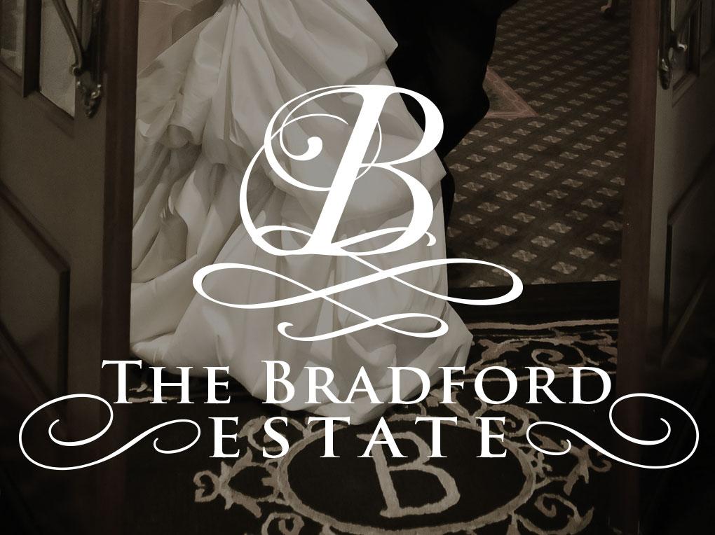bradford-mockup-logo.jpg