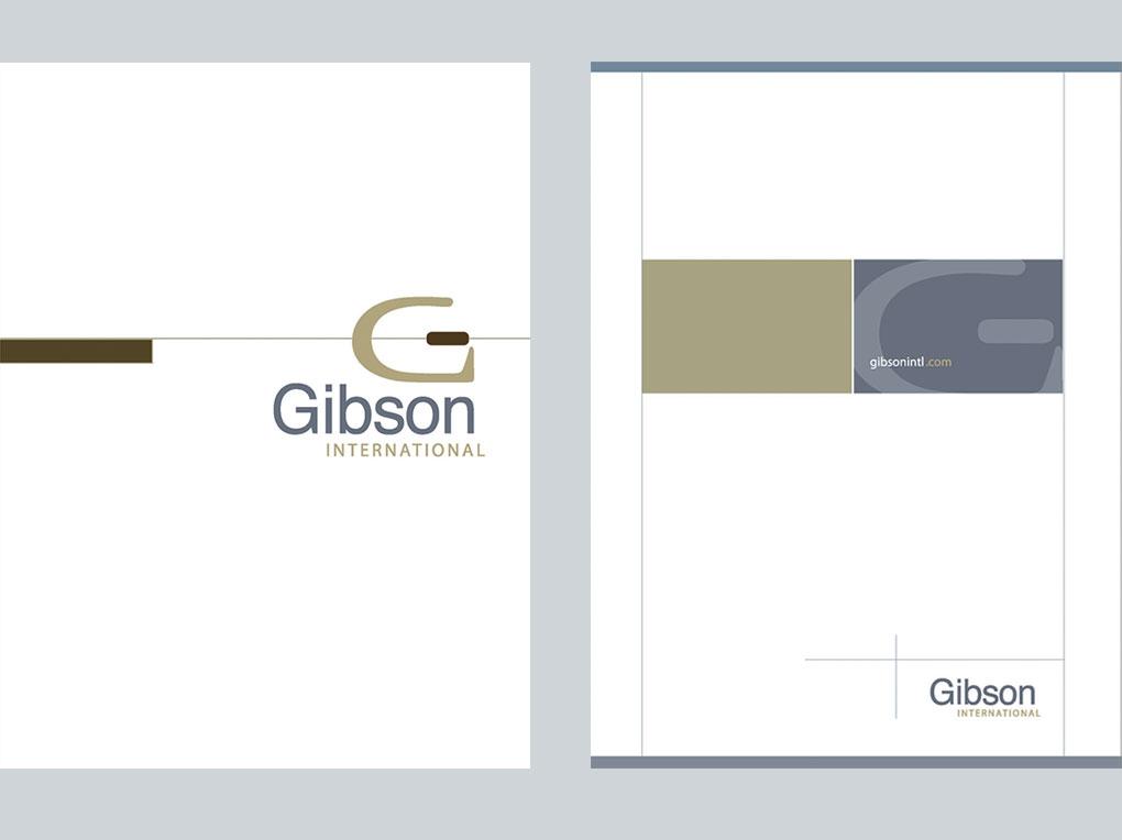 mock-up-gibson-2.jpg